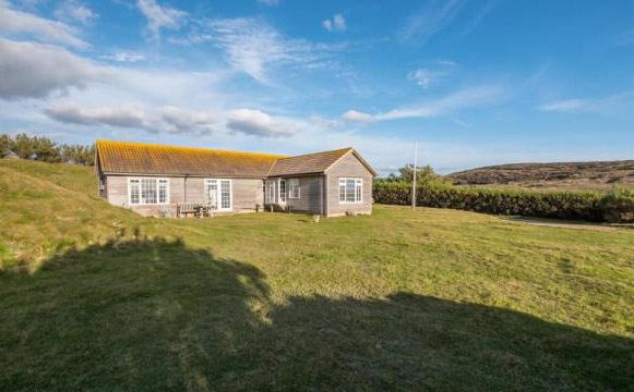 Birling Gap Property for Sale